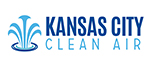 Kansas City Clean Air